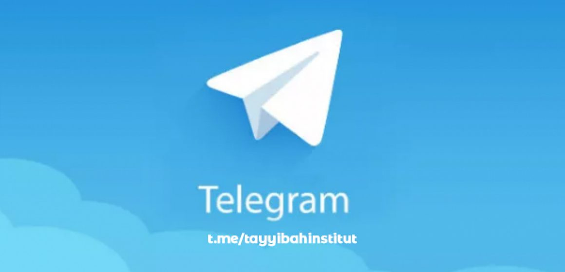 telegram-600x315