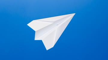 telegram1